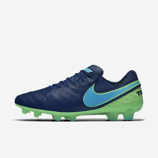 chaussure-de-football-a-crampons-pour-terrain-sec-tiempo-legend-vi-pour