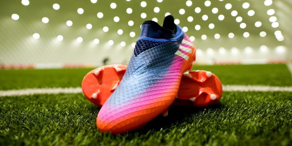 chaussure-foot-adidas-Messi16-stadium-blue-blast