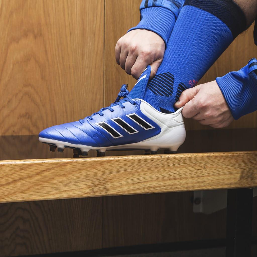 chaussure-foot-adidas-copa17-stadium-blue-blast