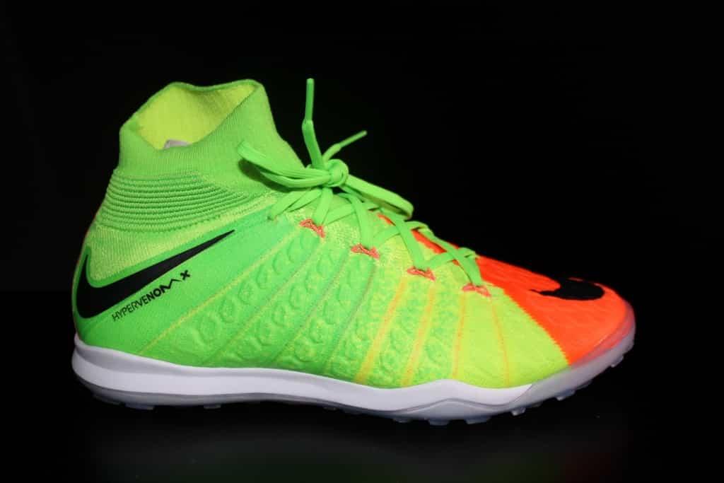 chaussure-football-Nike-HypervenomX-Proximo-II