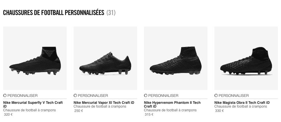 chaussure-football-nike-tech-craft-id-img1