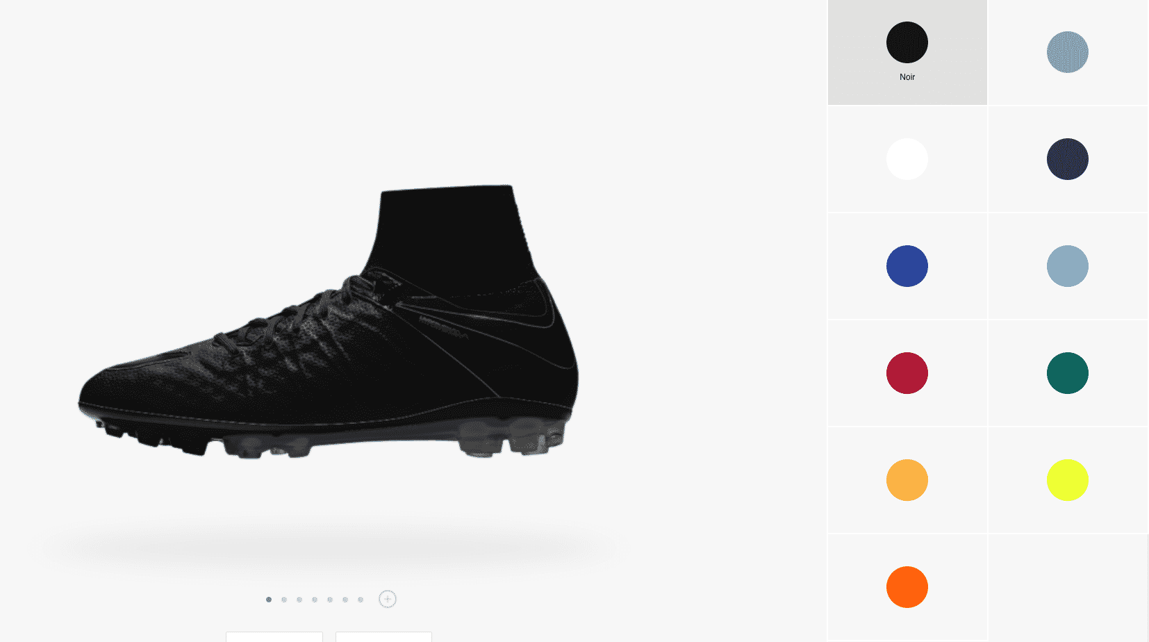 chaussure-football-nike-tech-craft-id-img16