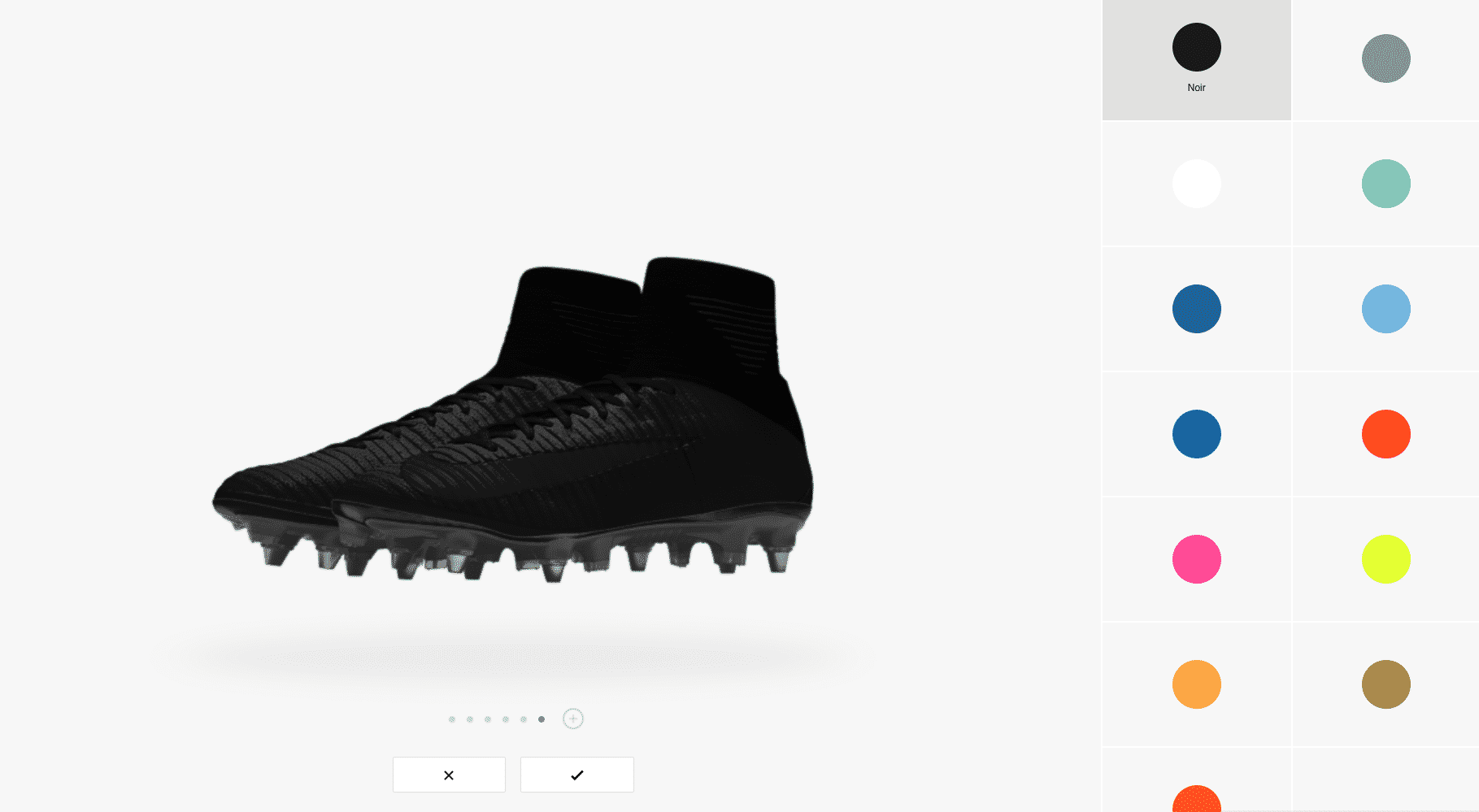 chaussure-football-nike-tech-craft-id-img18