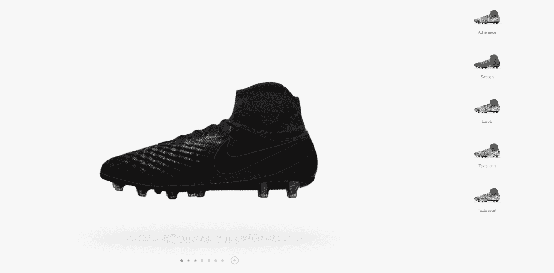 chaussure-football-nike-tech-craft-id-img2