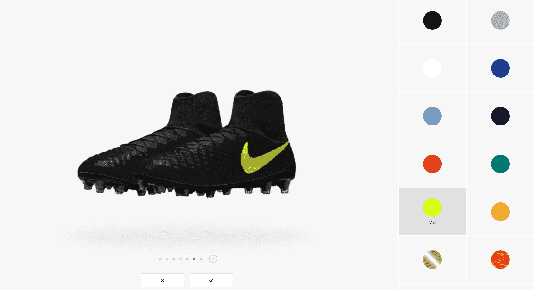 chaussure-football-nike-tech-craft-id-img4