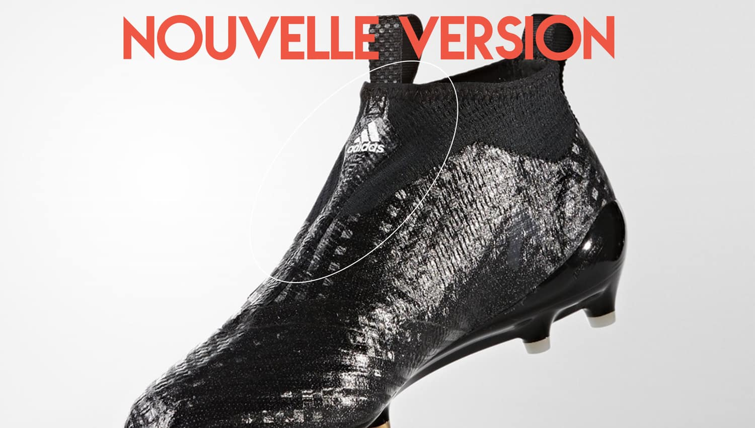 chaussure-football-adidas-ace17-purecontrol-nouvelle-version-img1