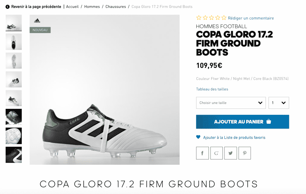 chaussure-football-adidas-copa-gloro