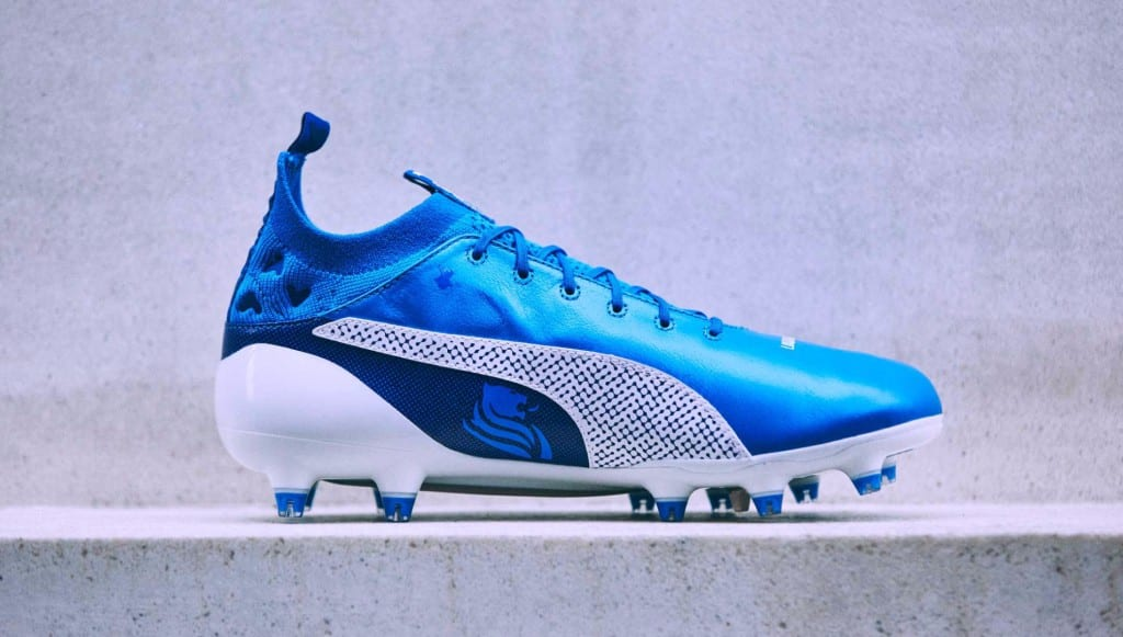 chaussure-football-derby-fever-cesc-fabregas-chelsea-arsenal-3