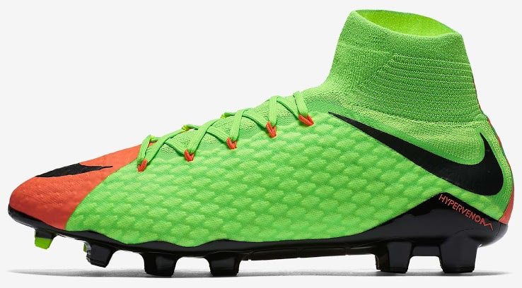 chaussure-football-nike-hypervenom-phatal-3-df-img1