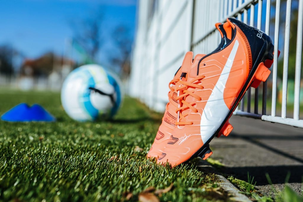 chaussure-football-puma-evoPOWER-1-2-footpack-janvier-2015-2