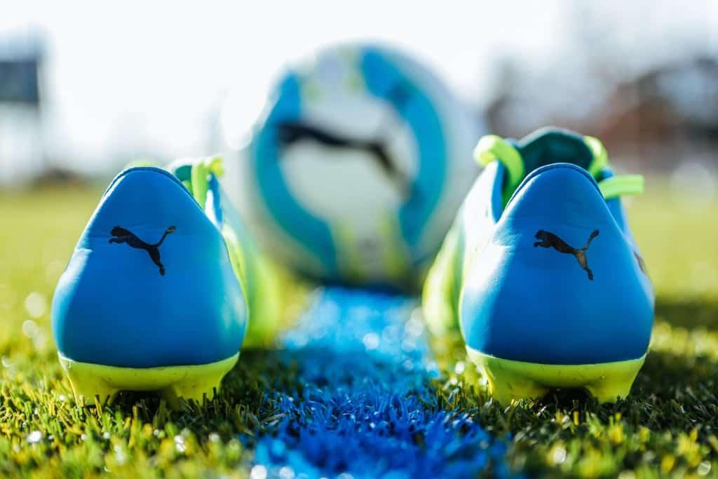chaussure-football-puma-evoPOWER-1-2-footpack-janvier-2016