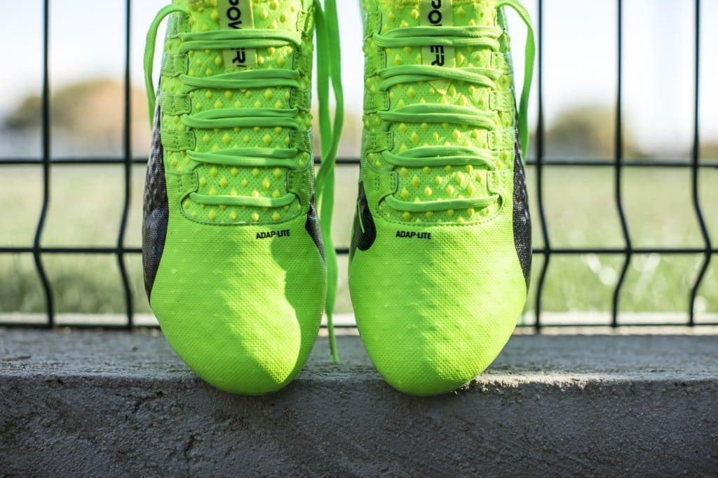 chaussure-football-puma-evopower-vigor-janvier-2017-4-min