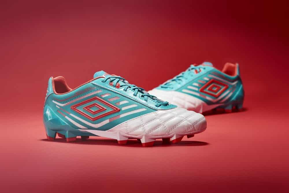 chaussure-football-umbro-medusae-pepe-janvier-2017