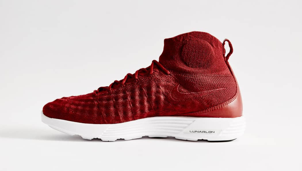 http://www.footpack.fr/wp-content/uploads/2017/01/chaussure-lifestyle-lunar-magista-II-flyknit-team-red-img2-1050x595.jpg