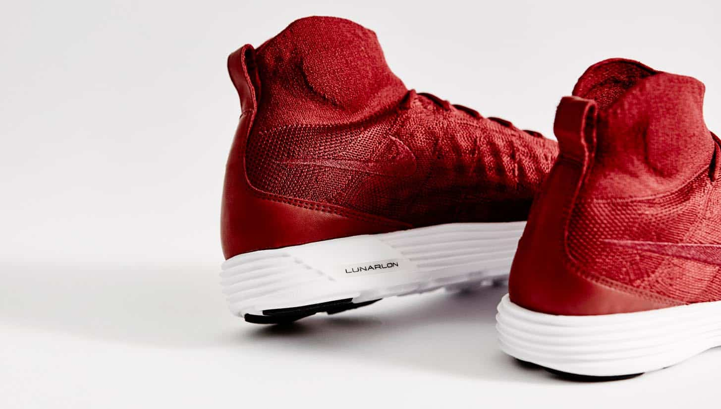 chaussure-lifestyle-lunar-magista-ii-flyknit-team-red-img7