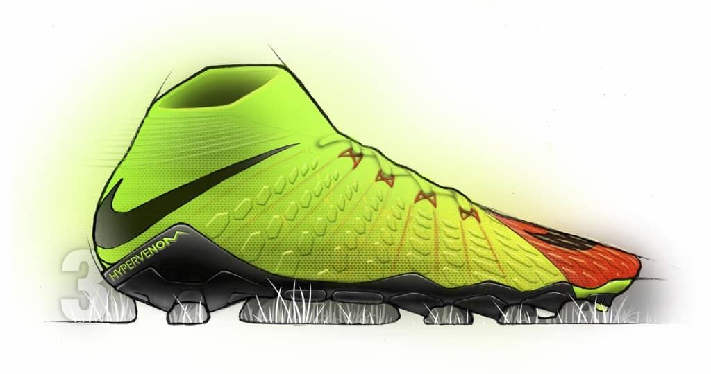chaussures-football-Nike-Hypervenom-III-sketch-img1 (1024x540)