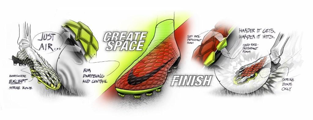 chaussures-football-Nike-Hypervenom-III-sketch-img2 (1024x393)