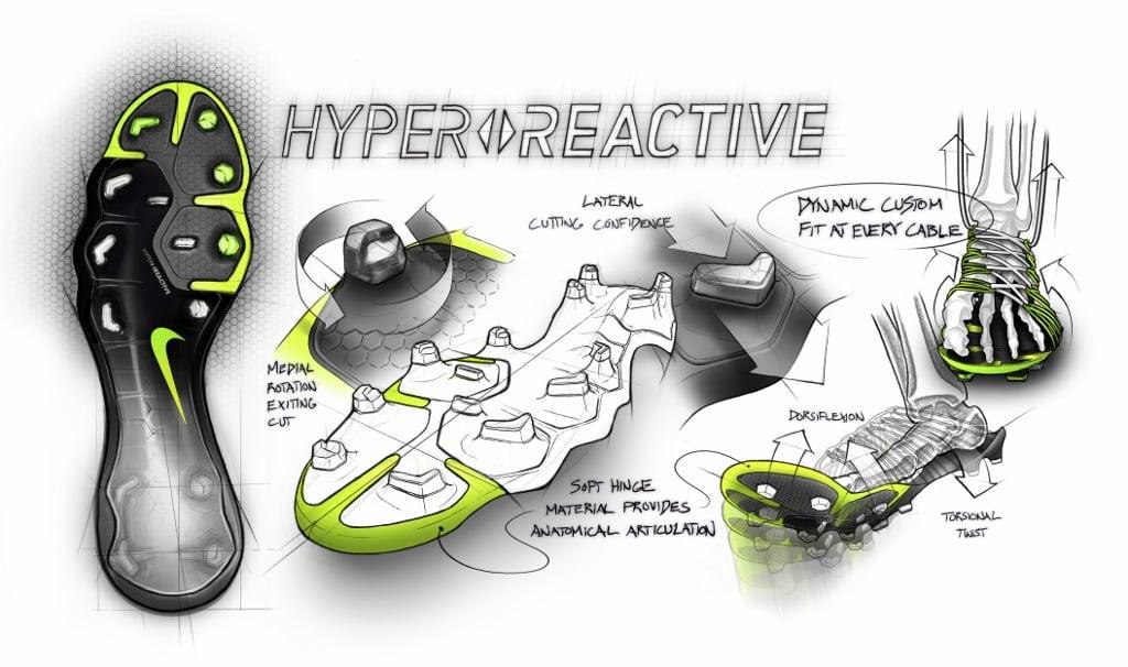 chaussures-football-Nike-Hypervenom-III-sketch-img3 (1024x606)