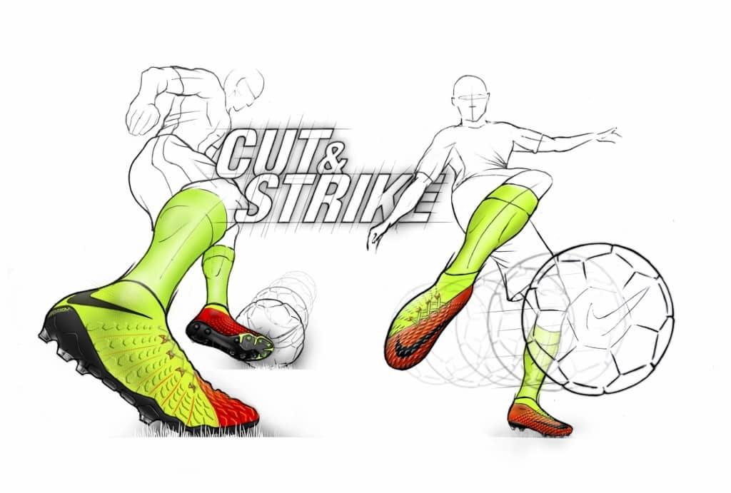 chaussures-football-Nike-Hypervenom-III-sketch-img4 (1024x691)