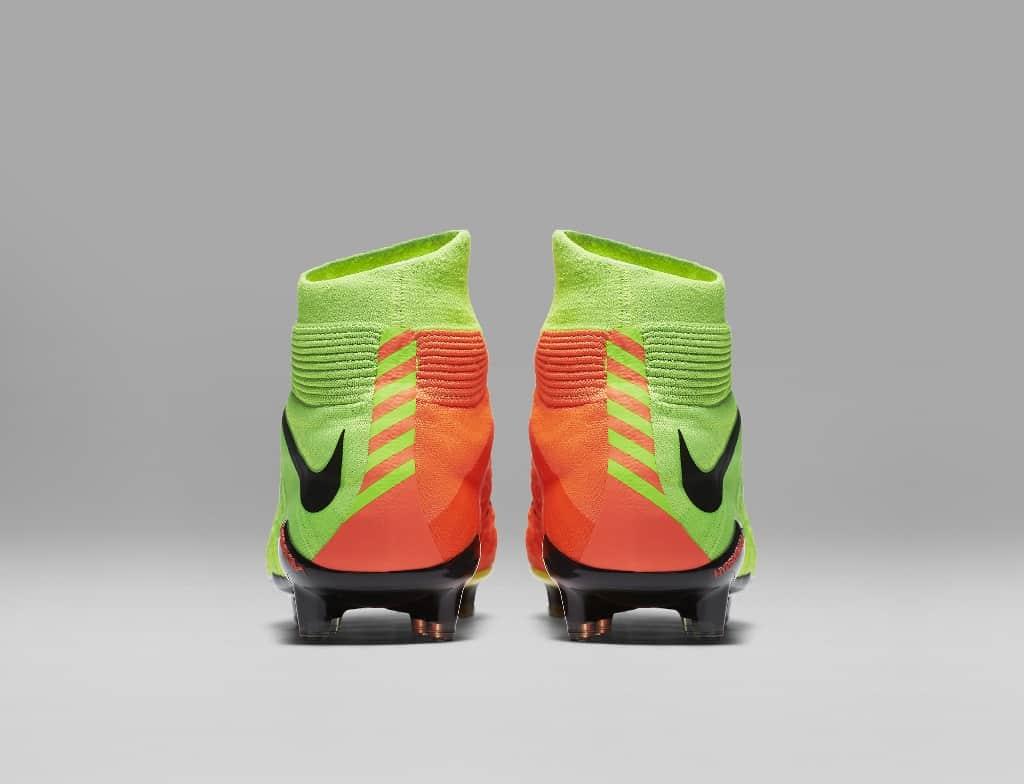 chaussures-football-Nike-Hypervenom-Phantom-III-DF-img7 (1024x784)