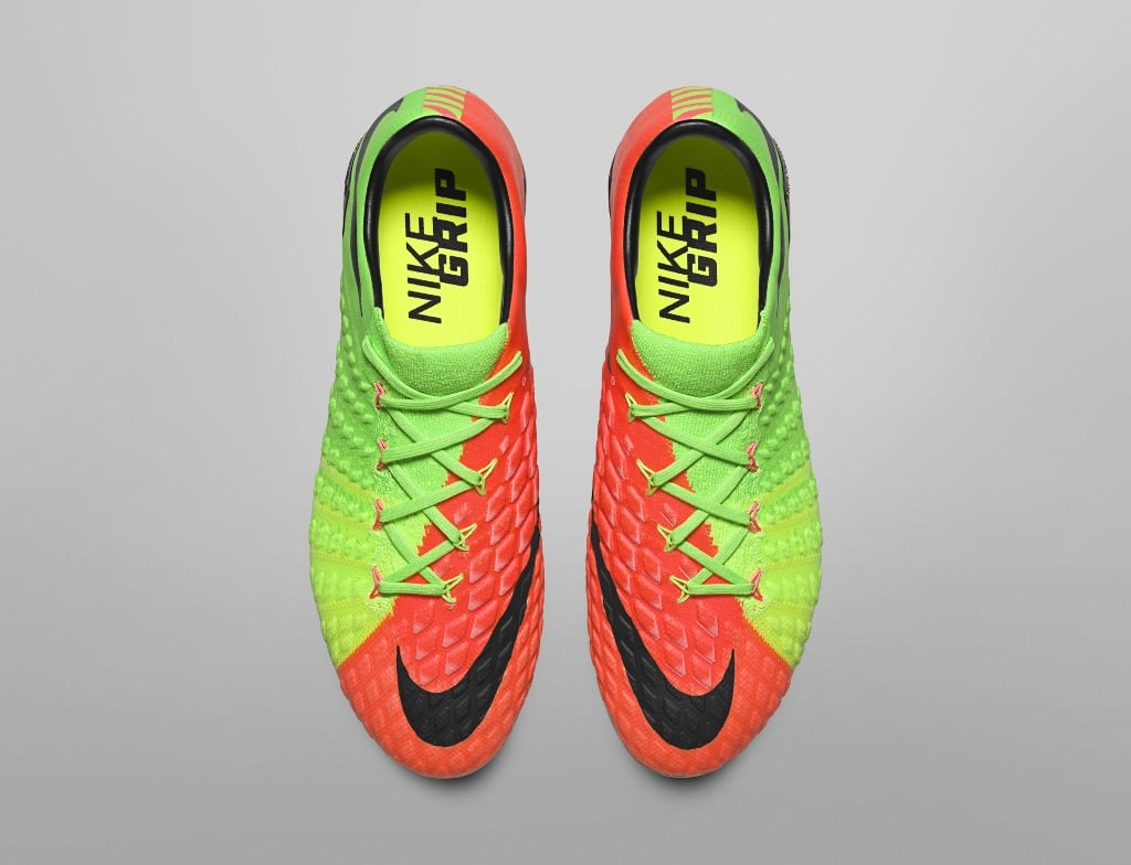 chaussures-football-Nike-Hypervenom-Phantom-III-img4 (1024x784)