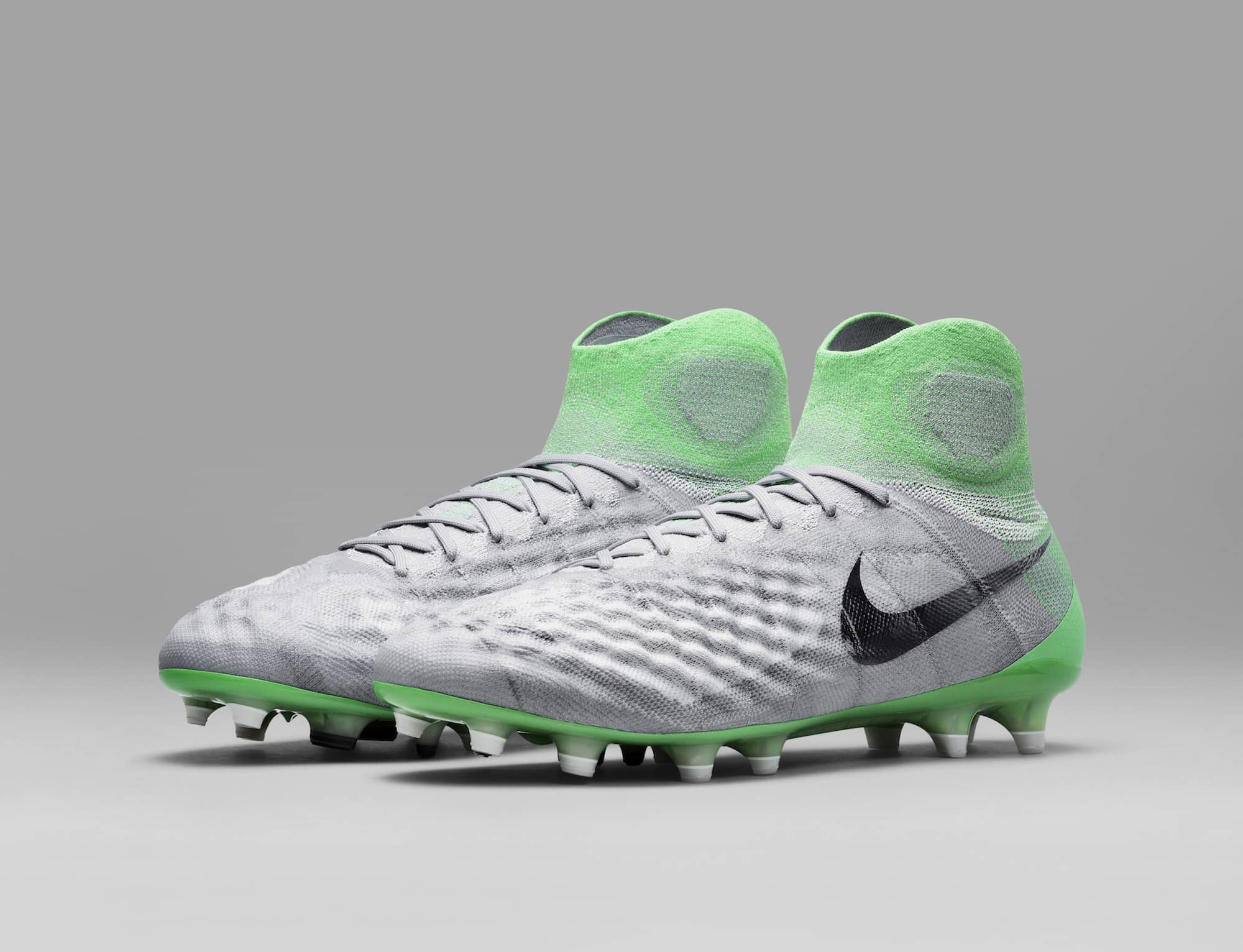 chaussures-football-Nike-Magista-Obra-2-Femmes-Women-Radiation-Flare-img1