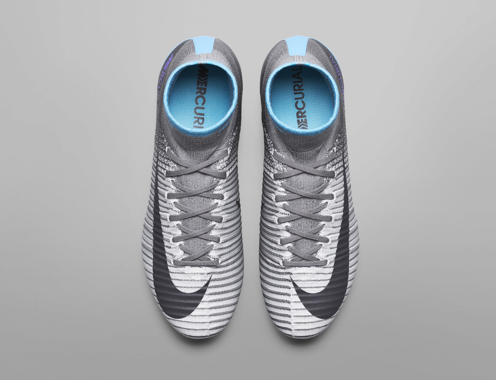 chaussures-football-Nike-Mercurial-Superfly-V-Femmes-Women-Radiation-Flare-img3