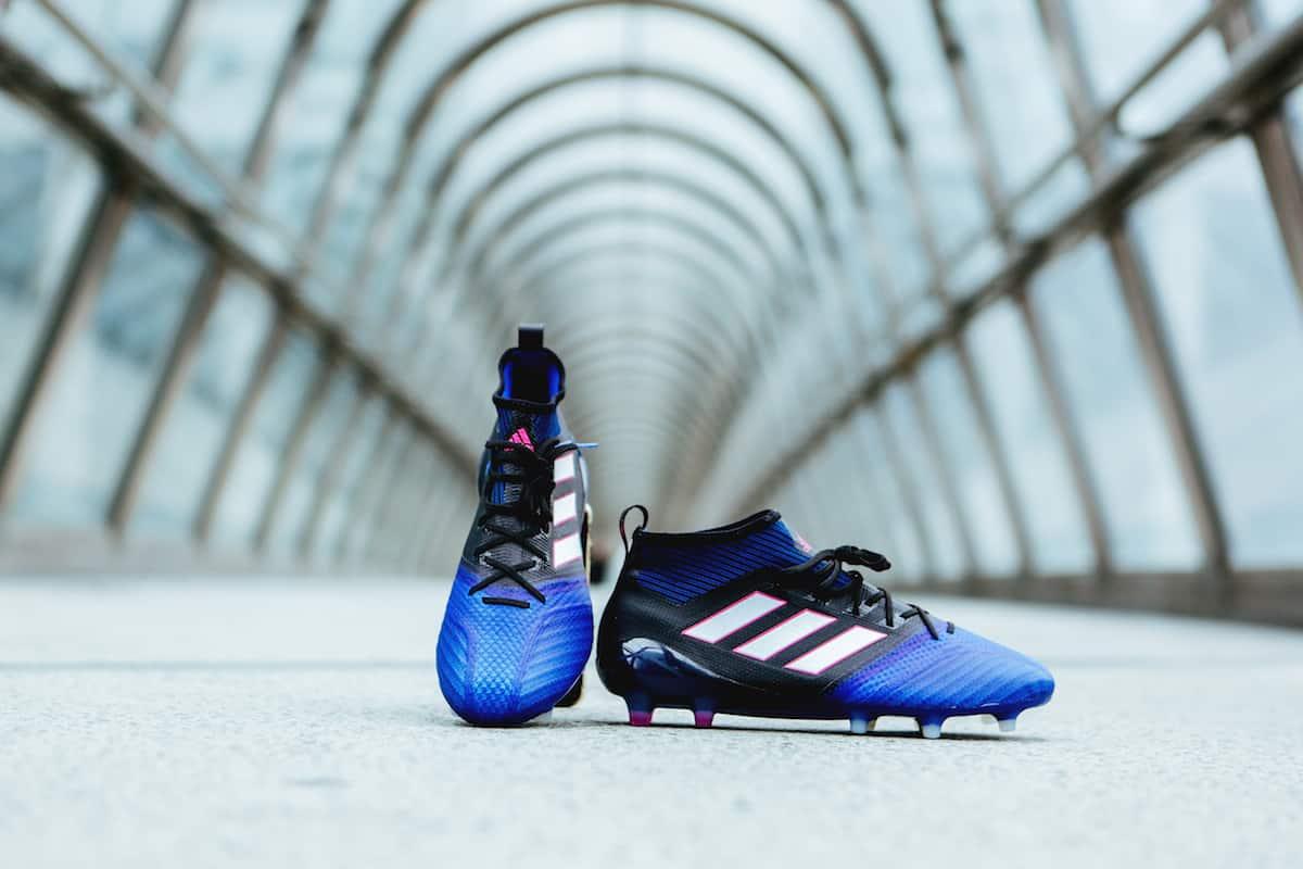 chaussures-football-adidas-ACE17-Blue-Blast-img10