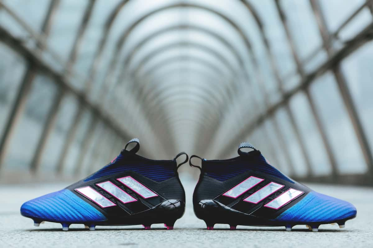 chaussures-football-adidas-ACE17-Blue-Blast-img15