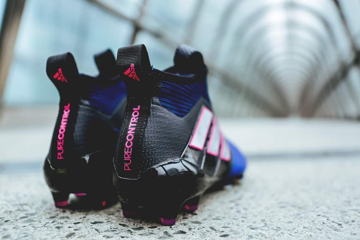 chaussures-football-adidas-ACE17-Blue-Blast-img17