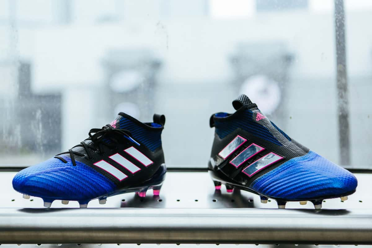 chaussures-football-adidas-ACE17-Blue-Blast-img2