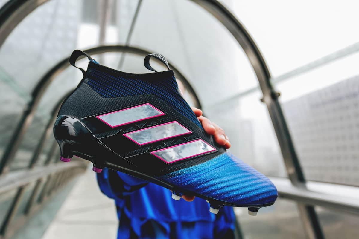chaussures-football-adidas-ACE17-Blue-Blast-img29