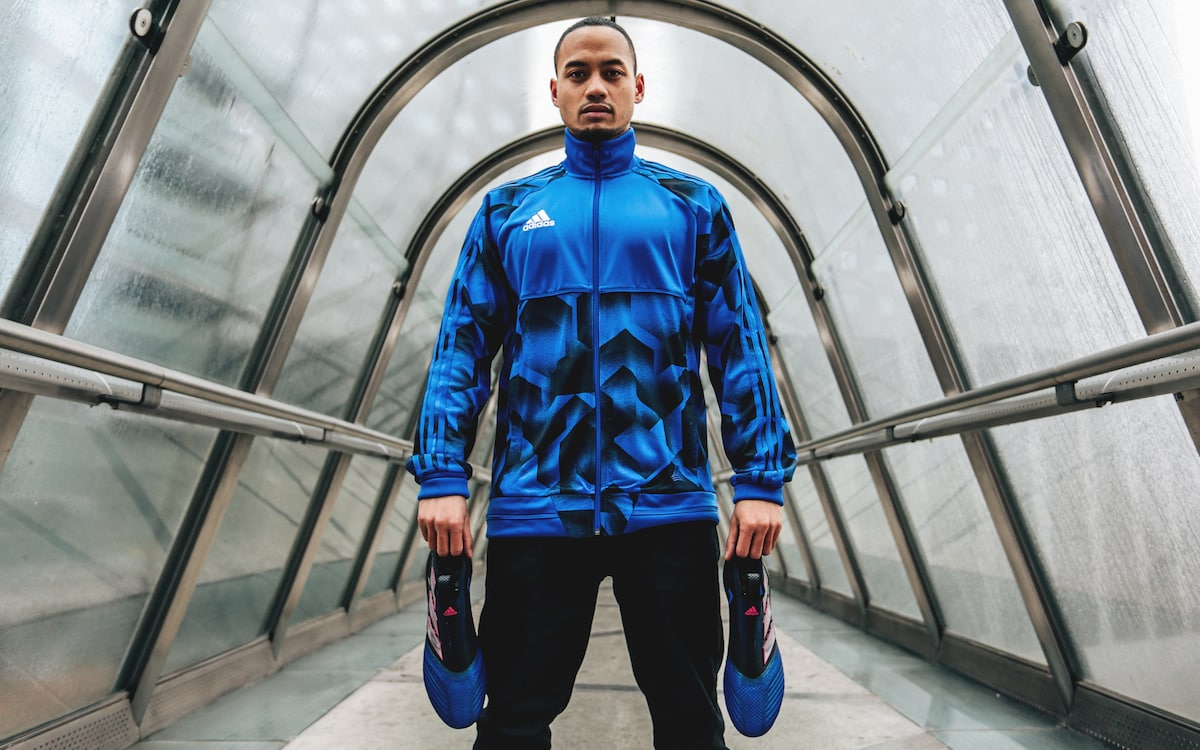 chaussures-football-adidas-ACE17-Blue-Blast-img33