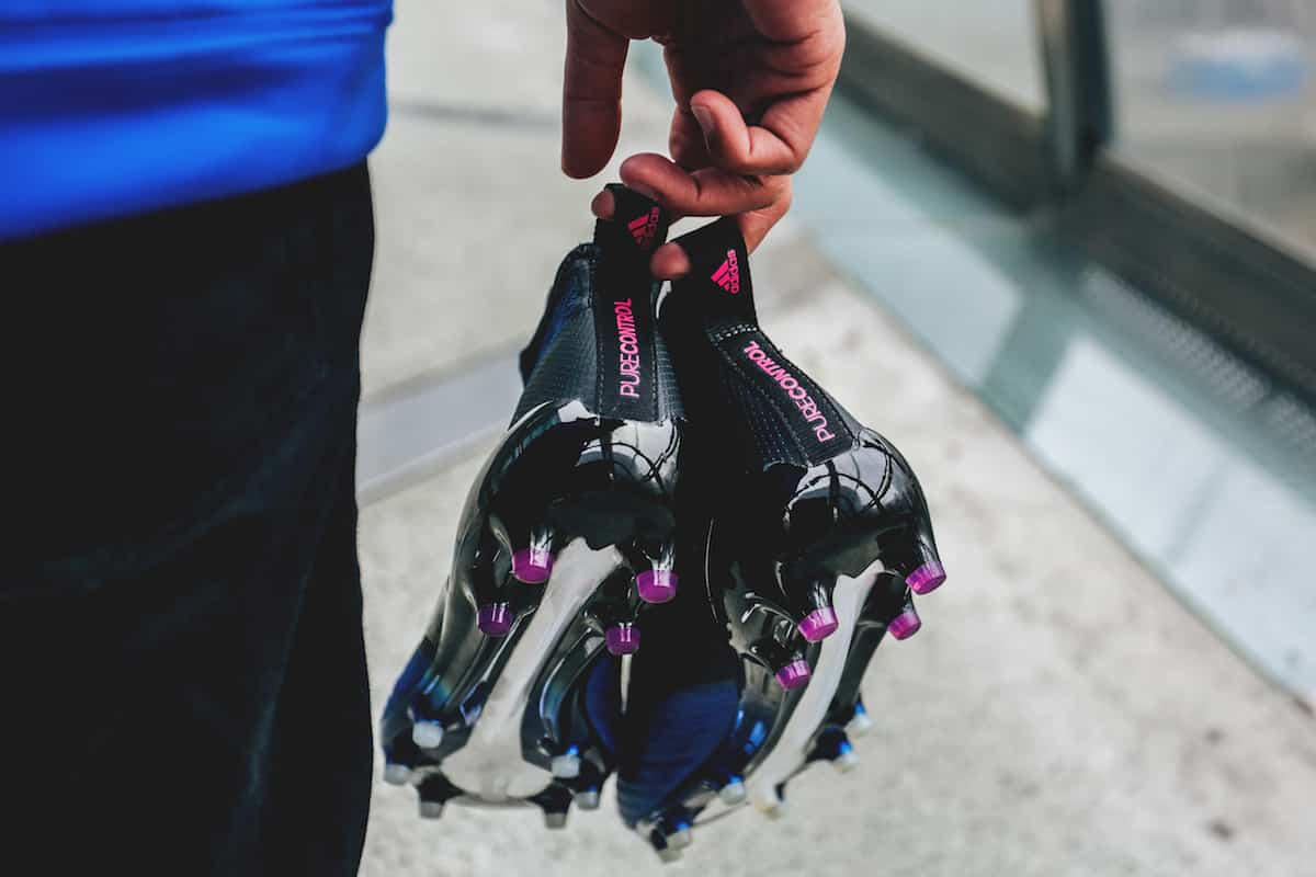 chaussures-football-adidas-ACE17-Blue-Blast-img34