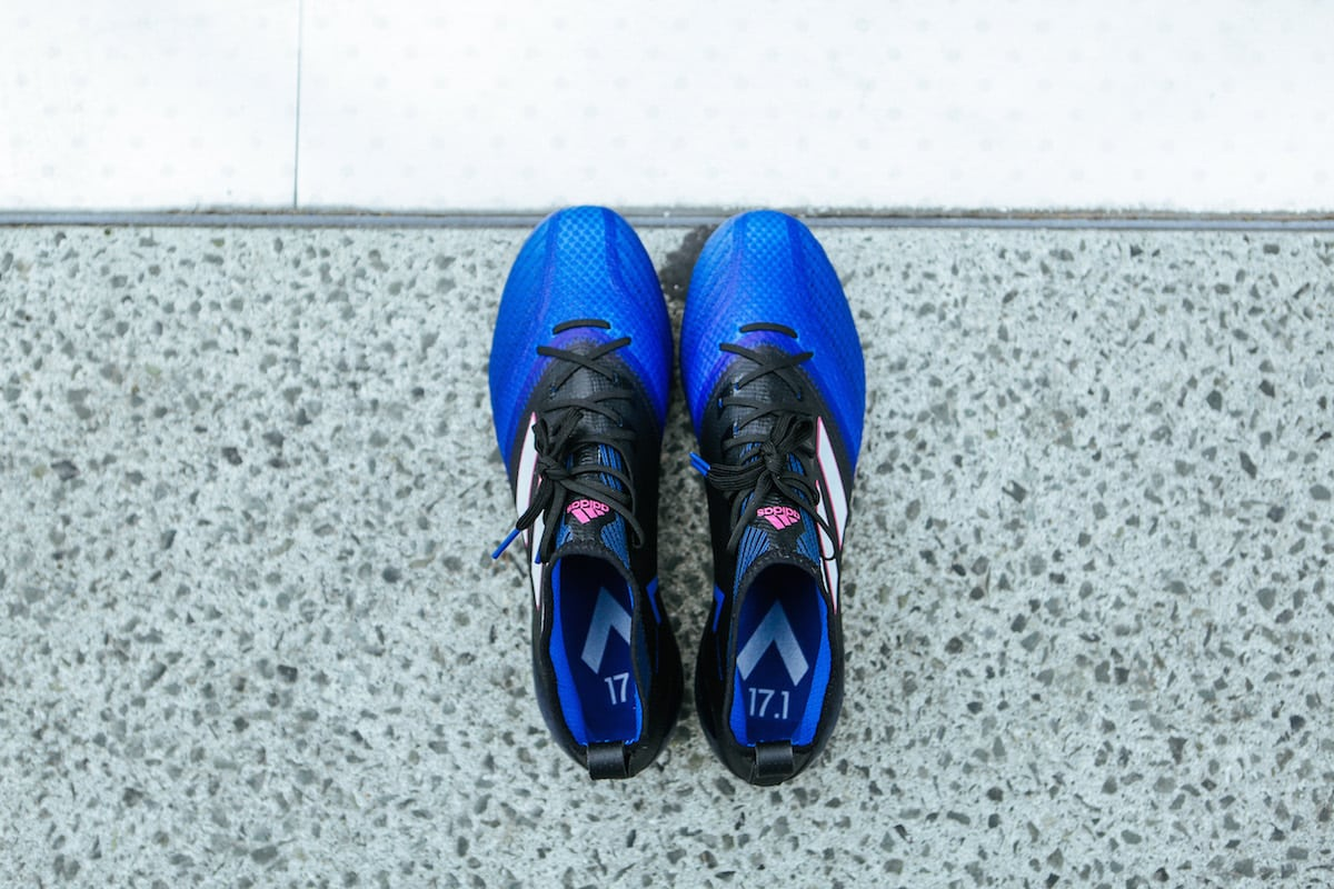 chaussures-football-adidas-ACE17-Blue-Blast-img8