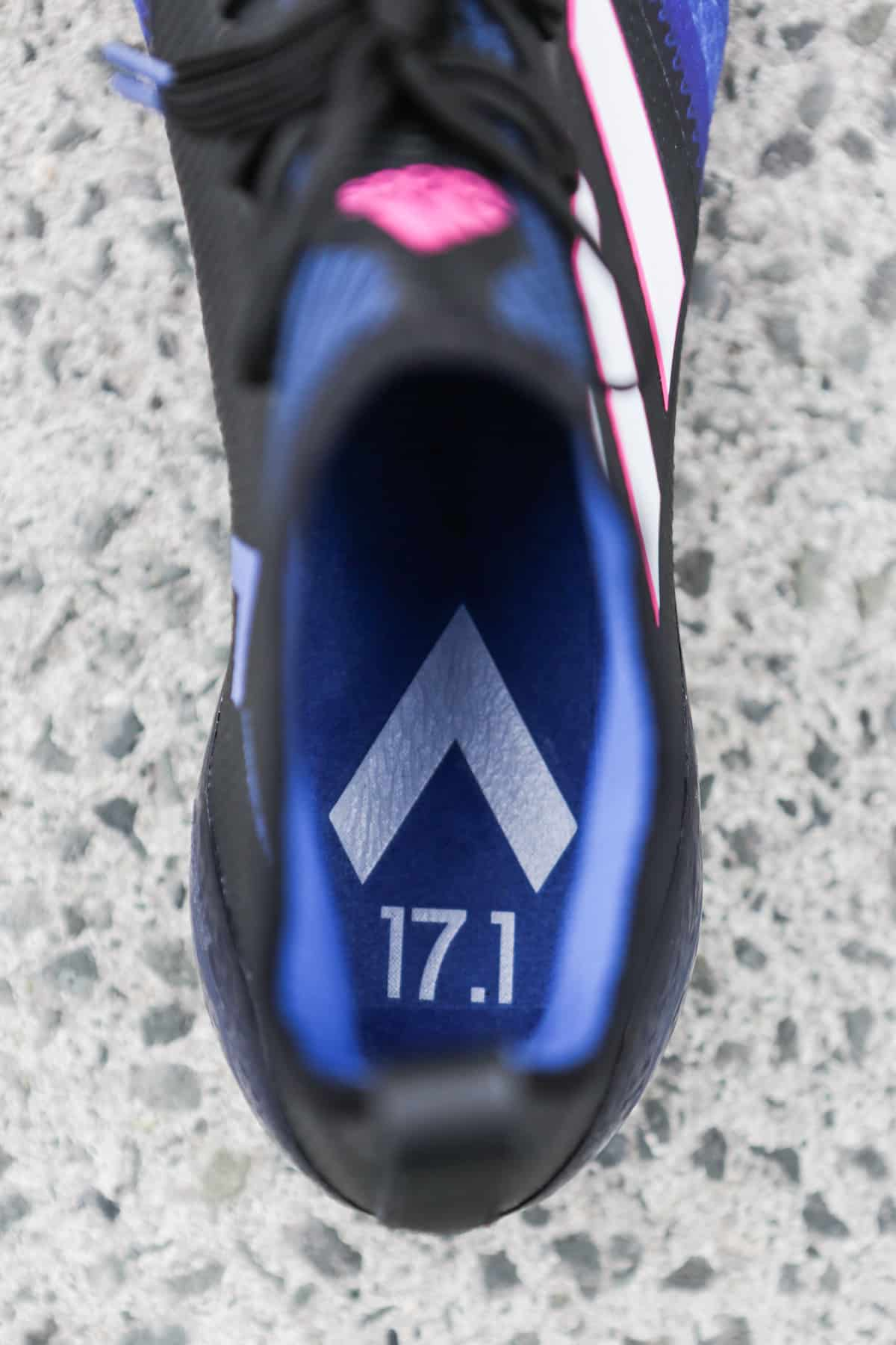 chaussures-football-adidas-ACE17-Blue-Blast-img9