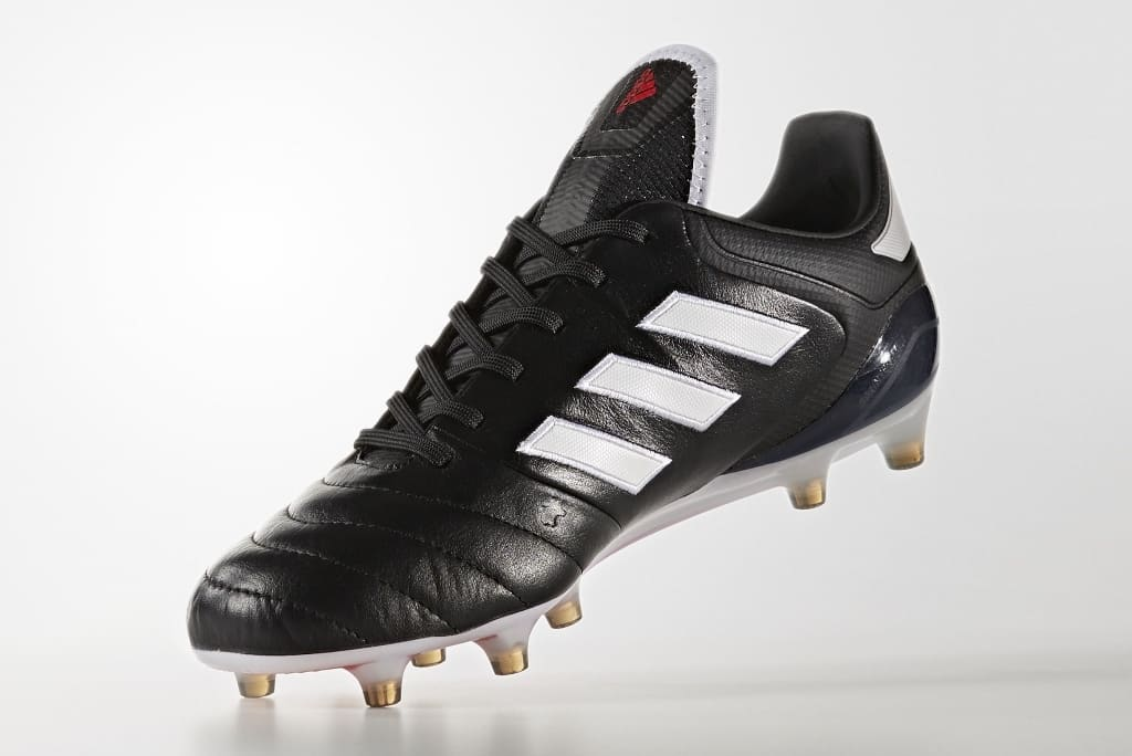 chaussures-football-adidas-copa17-chequered-black-1024x684