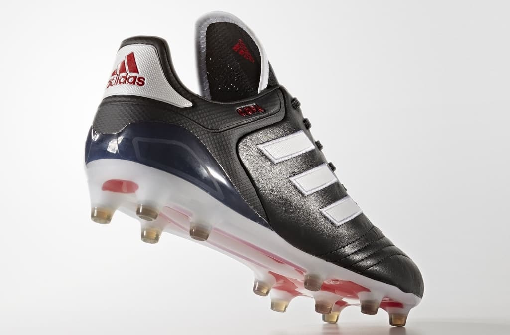 chaussures-football-adidas-copa17-chequered-black-img4-1024x672