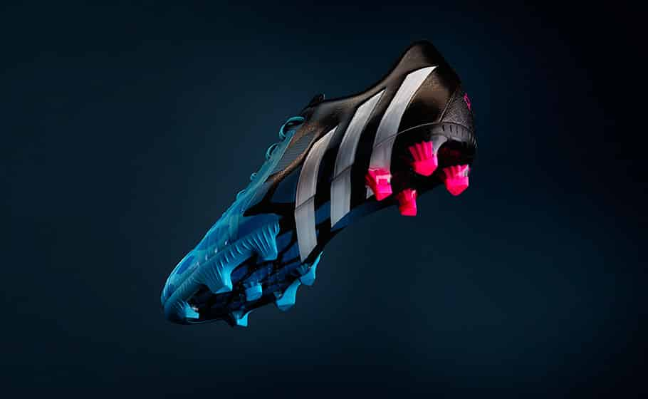 chaussures-football-adidas-predator-instinct-blue-img2