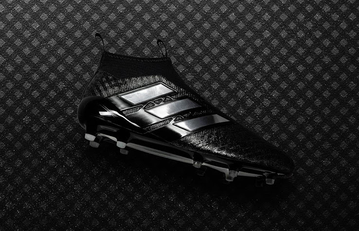 http://www.footpack.fr/wp-content/uploads/2017/01/chaussures-football-adidas-ace17-chequered-black-img4.jpg