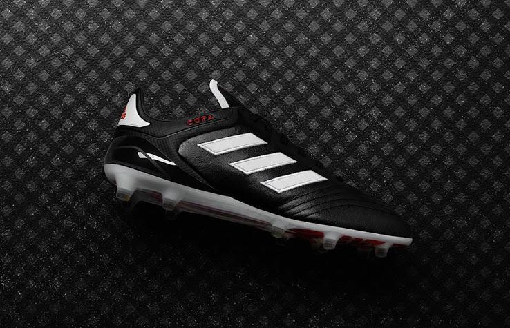fabrication habile divers styles nouveau concept chaussure de foot pour defenseur