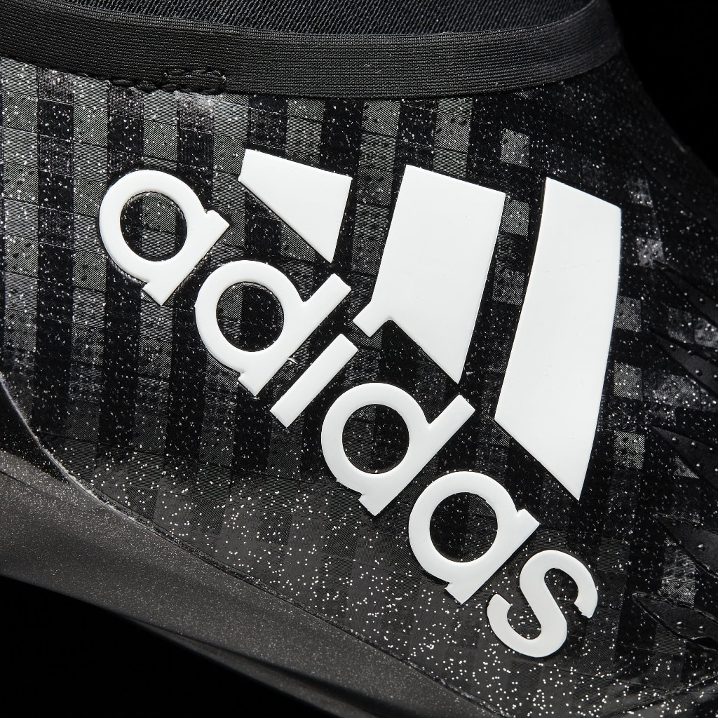chaussures-football-adidas-x16-chequered-black-img4-1024x1024