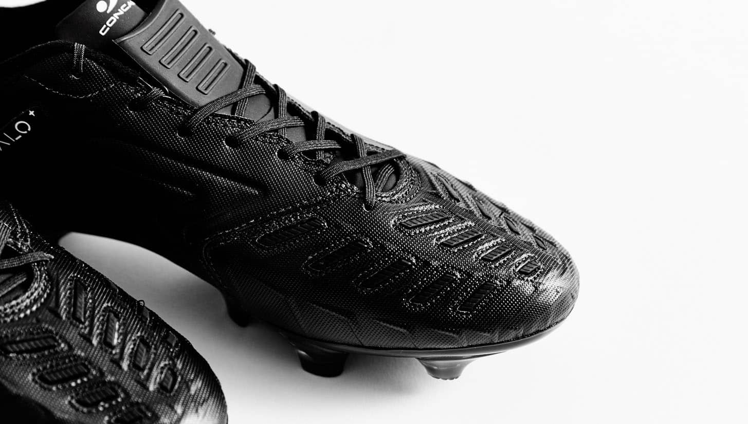chaussures-football-concave-17-halo-img3