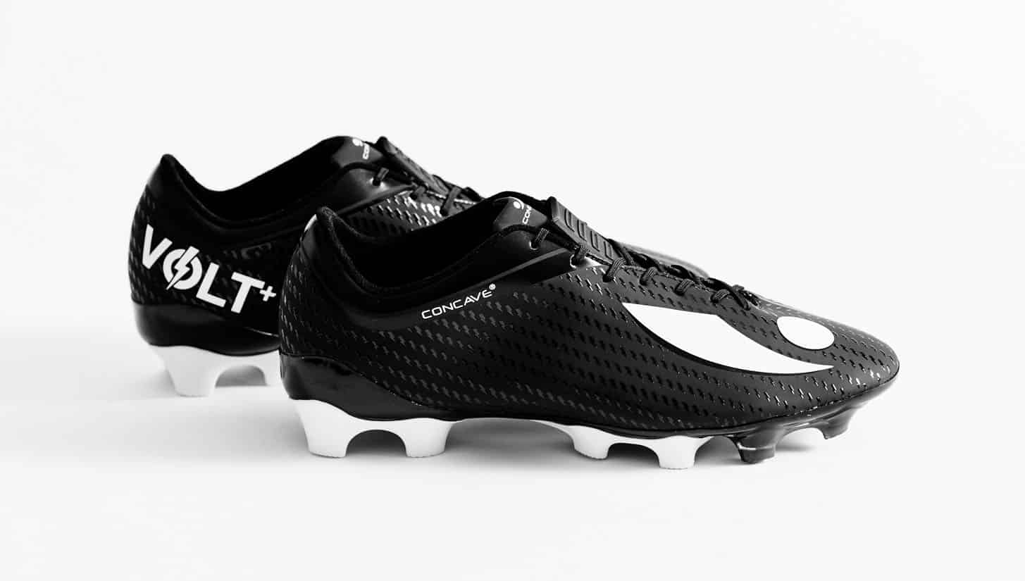 chaussures-football-concave-17-volt-img3-2