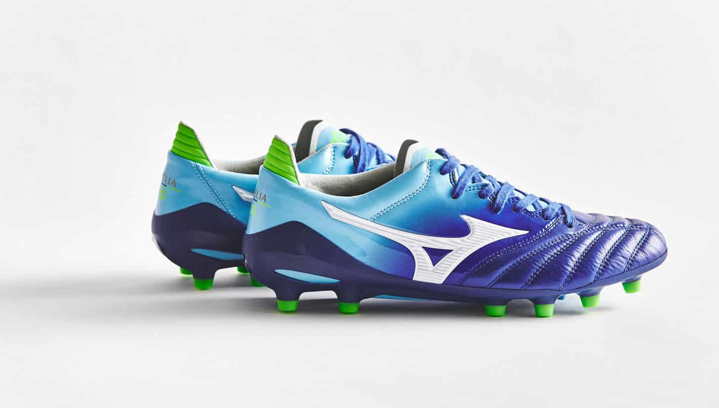 chaussures-football-mizuno-morelia-neo-ii-mazarine-blue-img2