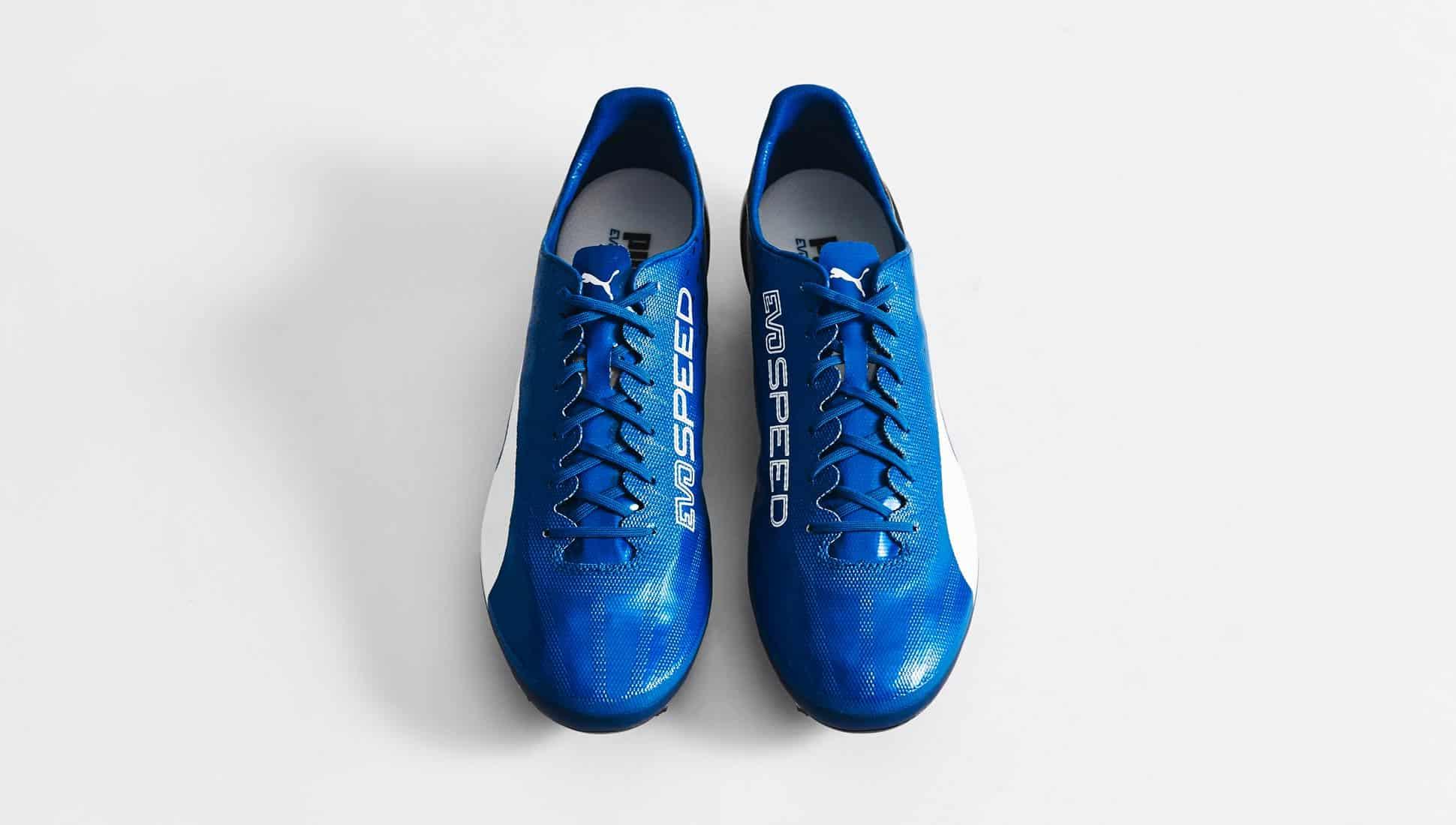 chaussures-football-puma-evospeed-17-sl-bleu-noir-img6