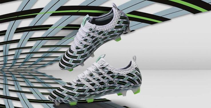 http://www.footpack.fr/wp-content/uploads/2017/01/chaussures-puma-evopower-vigor-camo-2017-img1.jpg