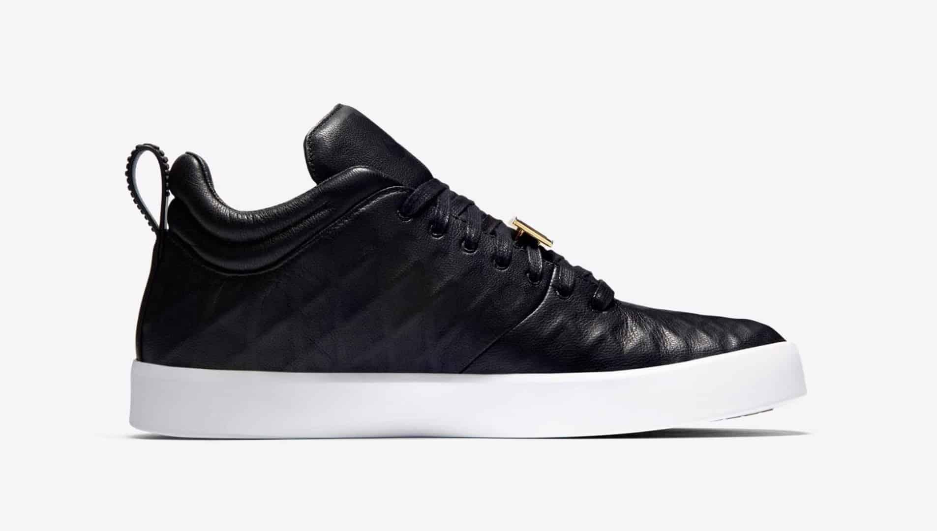 chaussures-sportstyle-nike-tiempo-vetta-17-img2