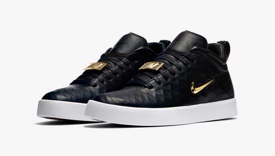 http://www.footpack.fr/wp-content/uploads/2017/01/chaussures-sportstyle-nike-tiempo-vetta-17-img3-1050x595.jpg