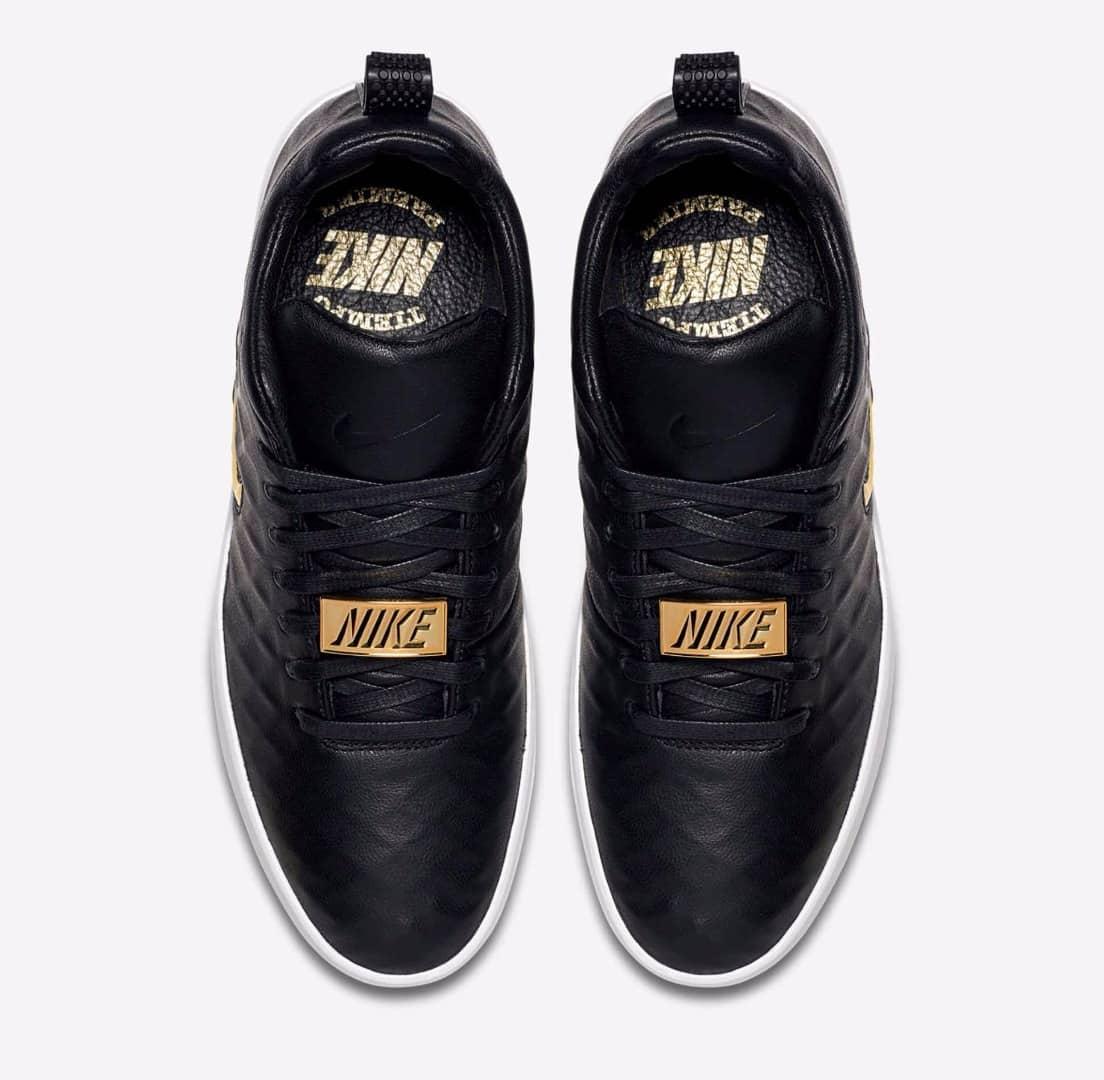 chaussures-sportstyle-nike-tiempo-vetta-17-img5